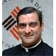 P. Paolo Scarafoni LC, rettore dell�Università Europea di Roma