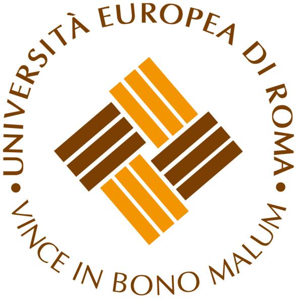 L�Università Europea di Roma sede del Forum Internazionale delle università