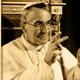 Ioannes Paulus PP. I
