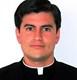 P. José Armando Vargas Gutiérrez, L.C.