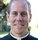 Fr.  Reuben Edward Nuxoll